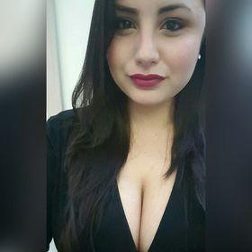 Monica Zipaolo