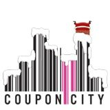 CouponCity.gr