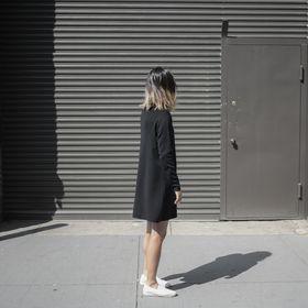 Nayon Estelle Kim
