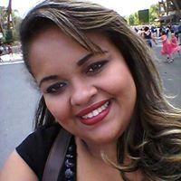 Catia Borges