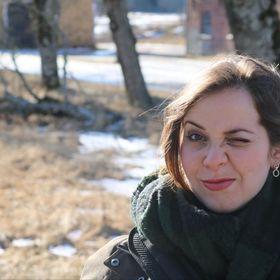 Karina Medeiros