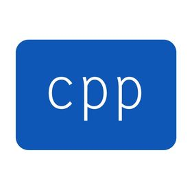 CPP Wind Engineering & Air Quality Consultants