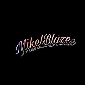 MikelBlaze