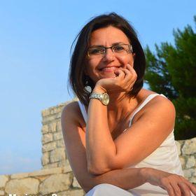 Marianna Pere