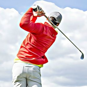Golf Drills | Sharing The Best Golf Tips And Drills
