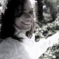 Marta J.