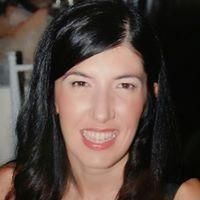 Xenia Tiliou