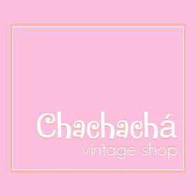 Chachachá Vintage Shop