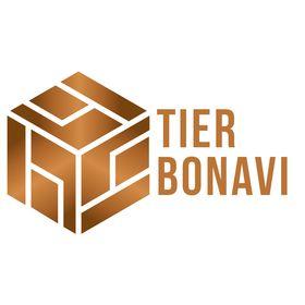 Tierbonavi