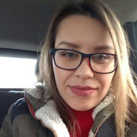 Monika Stachn