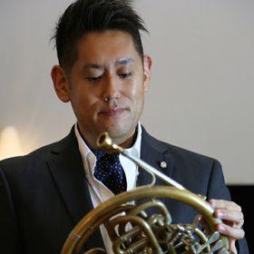 Yoshitaka Satoh