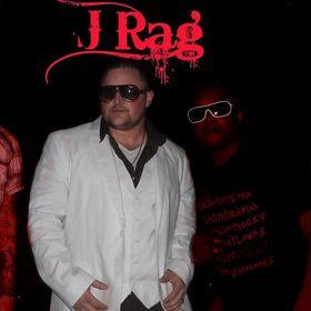J Rag