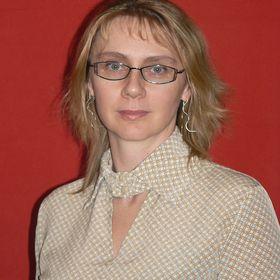 Eva Vagola