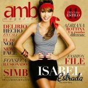 AMBMagazine Colombia