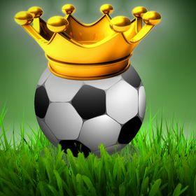 Kingdom of Soccer