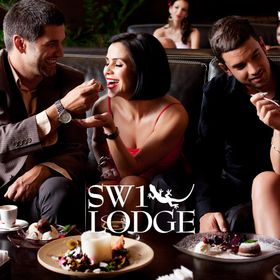 SW1 Lodge