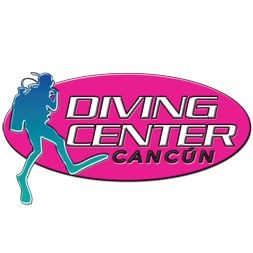 Diving Center Cancun