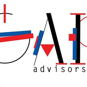 GAP Advisors