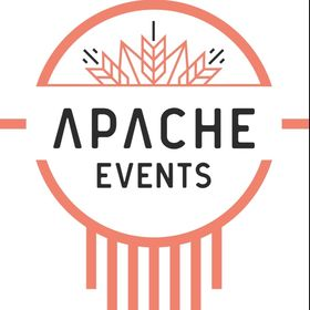 Apache Events