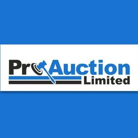 Pro Auction