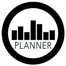 Templeplanner Examples