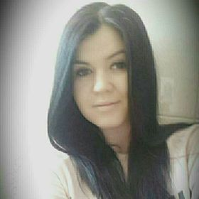 Andrea Dudás