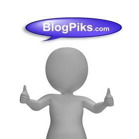 Free Images - Blogpiks.com