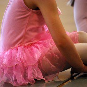 Dance Teacher Finder   Search Resumes   Find Jobs