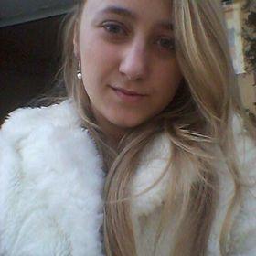 Alexandra Marchis