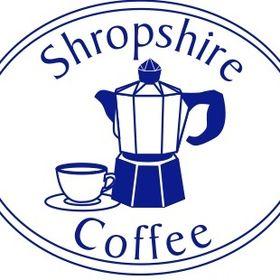 Shropshire Coffee