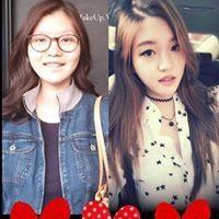 Sunyoung Lee