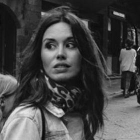 Angela Santo Manresa