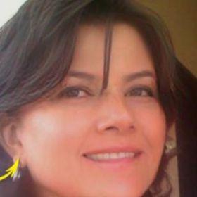 Gloria Pineda Barrera