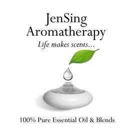 www.jensing-aromatherapy.com