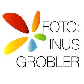 Fotoinusgrobler
