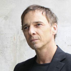 Harald Leib