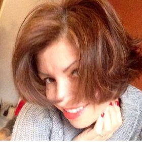 Annalisa Brescia