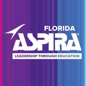 Aspira of Florida, Inc.