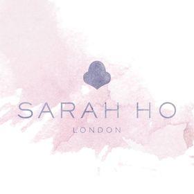 Sarah Ho London