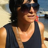 Paula Marçal