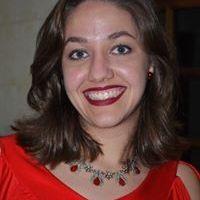 Giovanna Appel