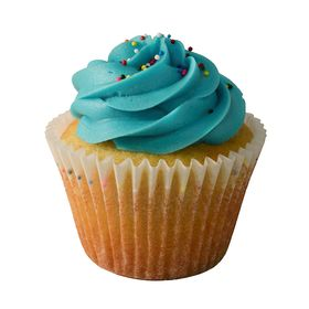 Cupcake Recipes (Food and Recipes)