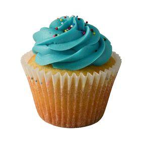 Cupcake Recipes (Food and Recipes)