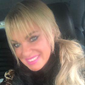 Kristi Schneider