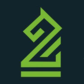 Zaplon Tech Solutions Pvt. Ltd.