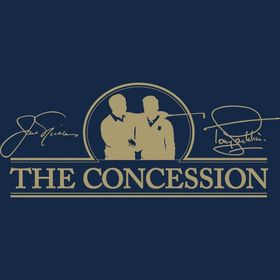 The Concession Real Estate