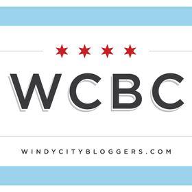 Windy City Bloggers