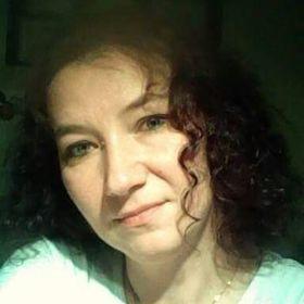 Joanna Śmiechura