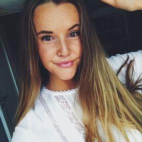 Kaja Marie