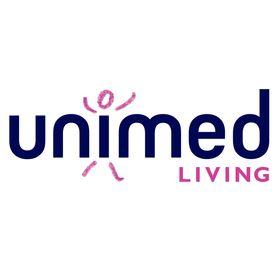 Unimed Living